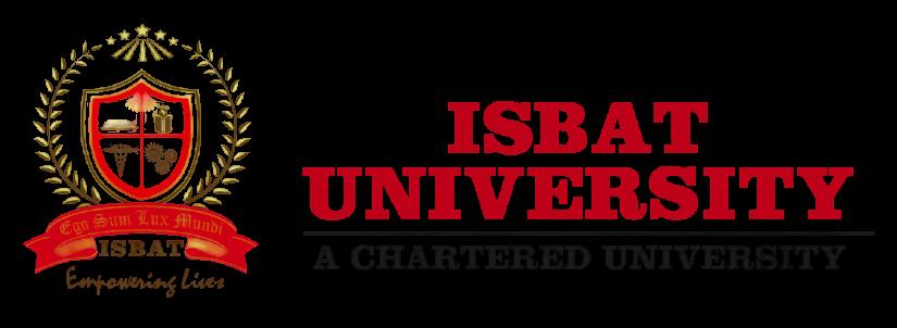 ISBAT University